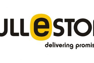Fullestop India