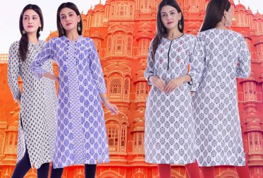Women Kurti Manufacturer in Jaipur Buy Online Women  Shirts in Jaipur