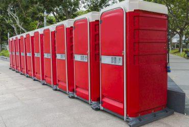 GGR Enterprises –  Portable Site Office in Chennai