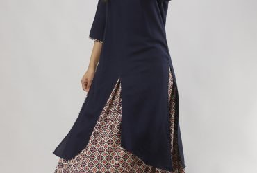 kurtis manufacturers in jaipur |kurtis wholesaler in jaipur |kurtis exporter in india