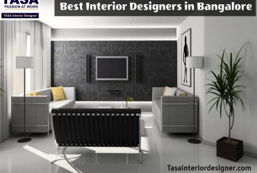 Best Interior Designers in Bangalore – Residential & Commercial Decorators