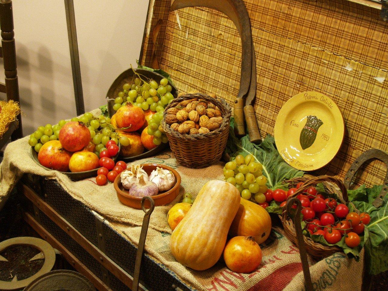 Fresh Vegetables Online – Buy Organic Vegetables Online