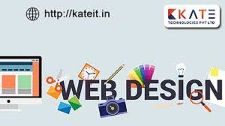 best web designing company in kukatpally | best web development company hyderabad