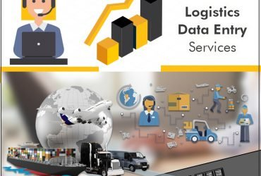 Outsource B3 form data entry and Freight Bill Data Entry Services to MAX BPO