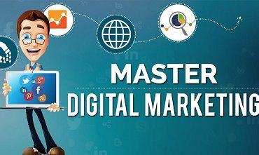 Best Digital Marketing Course in Bangalore | SEO Training Institute in Bangalore