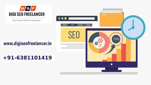 Best SEO  freelancer Expert in Chennai  Digi SEO Freelancer