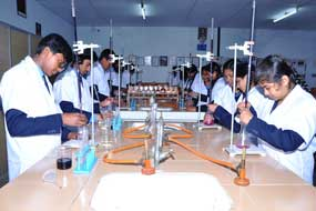 Best CBSE Residential School in TamilNadu