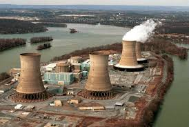 Cement Plant & power Plant New project  For 0 to 30 Yrs Exp