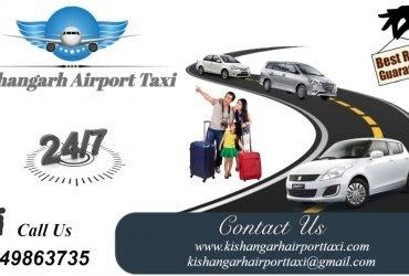 Kishangarh Airport To Bhilwara Taxi Service , Bhilwara To Kishangarh Airport Taxi