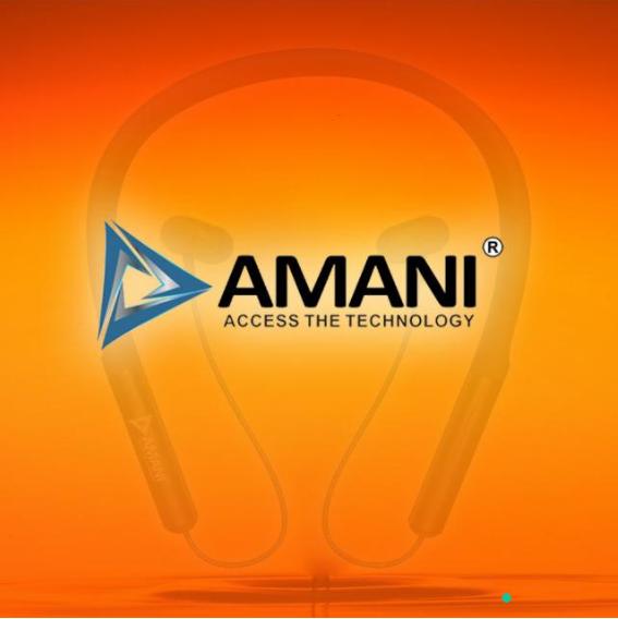 Smallest-fastest Accessories in India | Amanimart