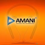 amanimart