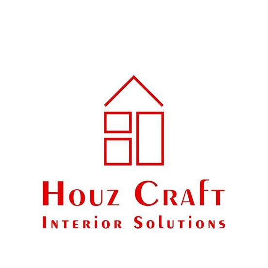 best interior designers in bangalore - SC Classifieds
