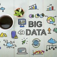 Big Data Training In Bangalore