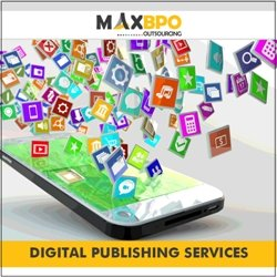 Are you looking for cost effective and best electronic publishing services ?