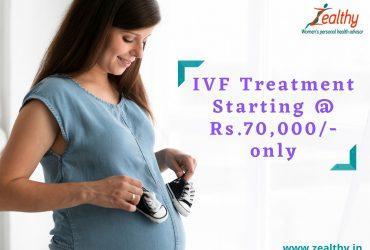 IVF Hospital in Bangalore