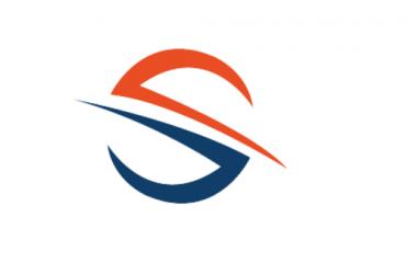 SpryBit – Web, Mobile App & Ecommerce Development Company