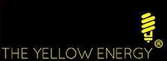 The Yellow Energy: Solar Power Plant Installation Services in Jaipur