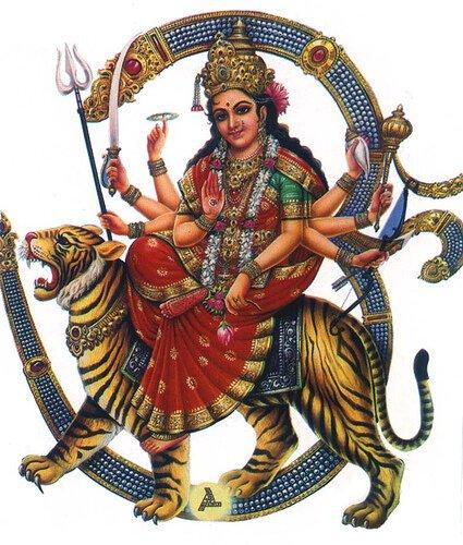 Best Astrologer in Jp Nagar | Vashikaran Astrologer in Jp Nagar