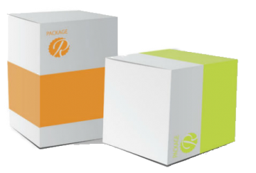 Mono Cartons Manufacturers in India