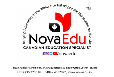 Educational Study Workshop | Novaedu-Study Abroad Consultants