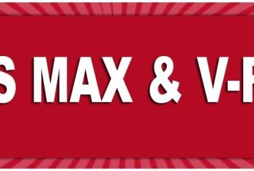 ONLINE 3DS MAX TRAINING COURSE INSTITUTES IN AMEERPET HYDERABAD INDIA – SIVASOFT
