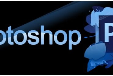 ONLINE PHOTOSHOP TRAINING COURSE INSTITUTES IN AMEERPET HYDERABAD INDIA – SIVASOFT