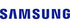 Samsung Group  is a South Korean multinational conglomerate headquartered in Samsung Town