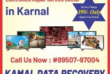LCD TV REPAIR SHOP IN KARNAL
