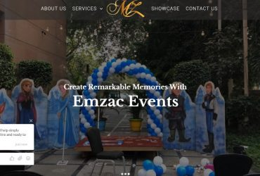 Promotional Event Management Services in pune | Emzac Events