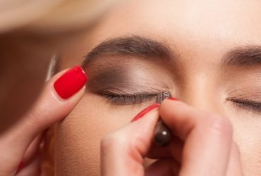 Top Eye Makeup Tips