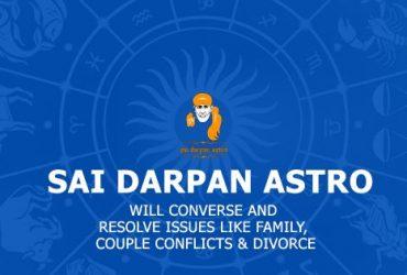 Good Astrologer in Bangalore