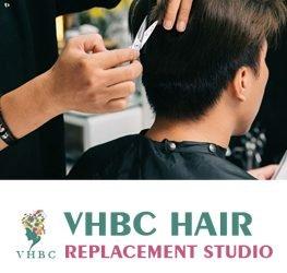 Hair Wigs Shop in Pune, Men & Women Hair Wigs in Pune