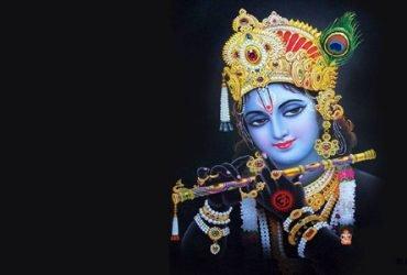 Astrologer Near Me | Best Astrologer Near Me | Famous Astrology Centre