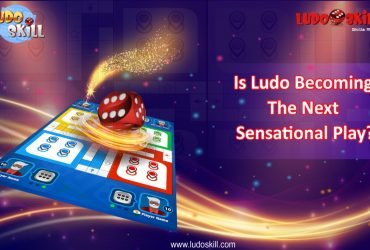 play ludoskill & win real cash