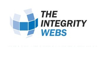 The Integrity Webs, Best Digital Marketing Agency in Delhi NCR