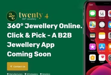 twenty4 urgently hiring zonal heads and sales managers