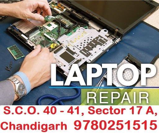 Gulati Mobile & Laptop Repair