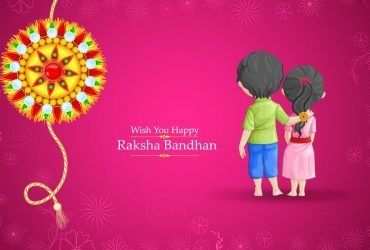 Best Raksha Bandhan Celebration Idea