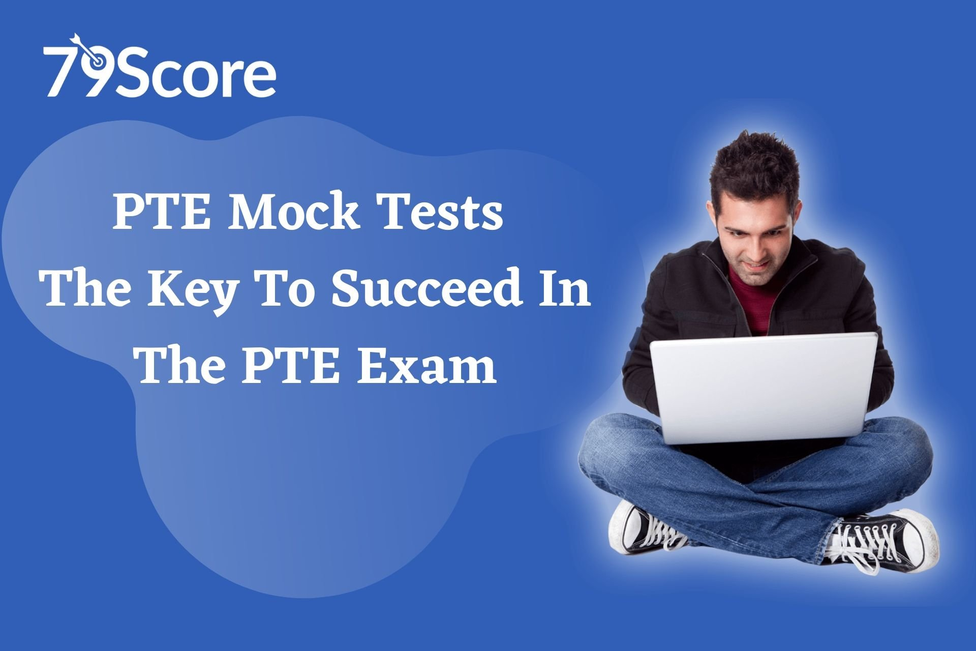 PTE Mock Tests –The Key To Succeed In The PTE Exam