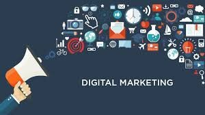 Eminent Digital Marketing Company in India- Socially Unknown