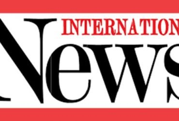 International News : International News Headlines,  Latest International News, Latest World News