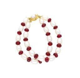 Private: Pearl Bracelets – Buy Pearl Bangles & Bracelets Online