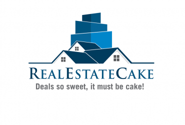 Pre-foreclosures Homes at lowest price United States | RealEstateCake