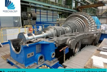 Power Turbine Manufacturers – nconturbines.com