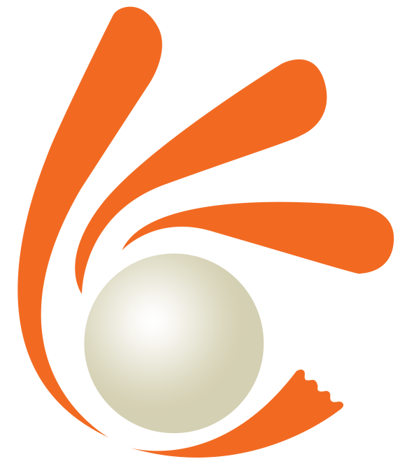 AWS Service Provider in India