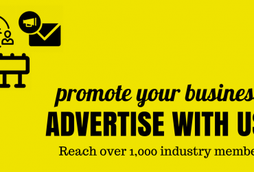 Athena Consultants | Digital Marketing Agency