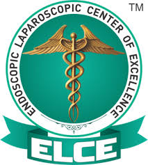 Uterus Removal Surgery – ELCE Hospitals