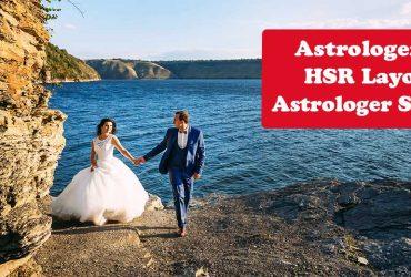 Best Astrologer in HSR Layout | Famous Astrologer in HSR Layout