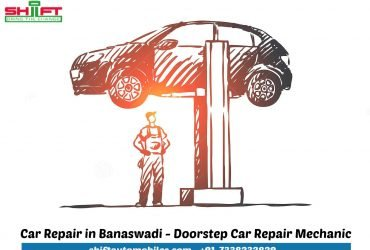 Mahindra Spare Parts Dealers – shiftautomobiles.com