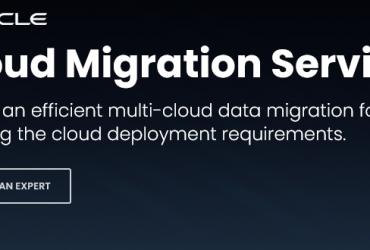 cloud Migration services by suneratech